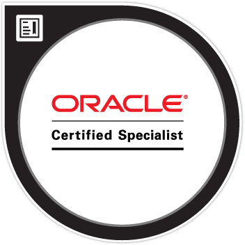 oracle-application-development-framework-12c-certified-implementation-specialist